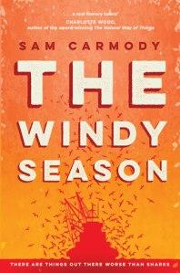 the-windy-season