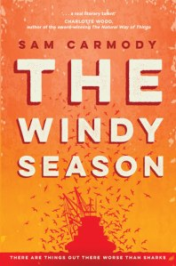 the-windy-season