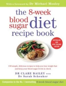 8-week-blood-sugar-diet-recipe-book