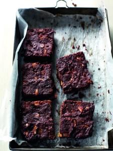 chocolate-brownies_