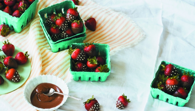 freshly-picked-strawberry-baskets
