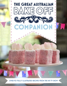 great-australian-bake-off-the