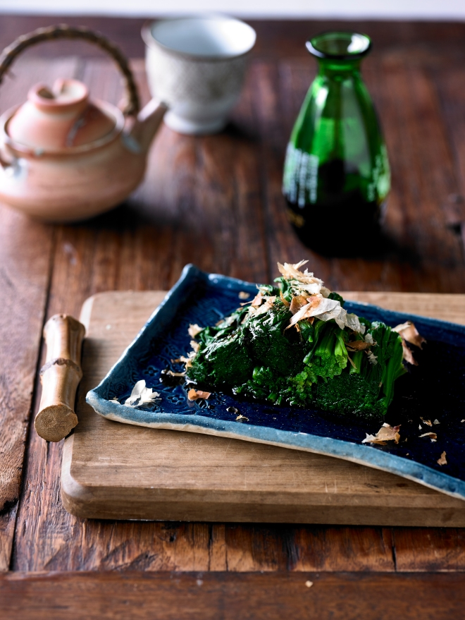 soy-steeped-spinach