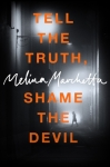 tell-the-truth-shame-the-devil