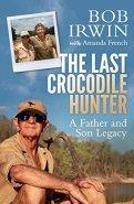 the-last-crocodile-hunter