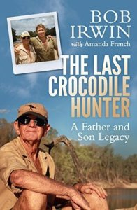 the-last-crocodile-hunter