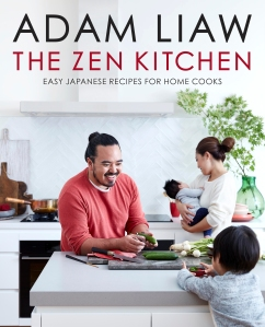 zen-kitchen