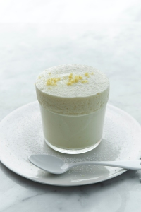 chilled-lemon-souffle