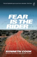 fear-is-the-rider