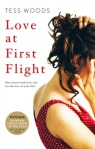 love-at-first-flight
