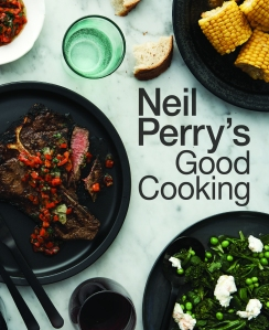neil-perrys-good-cooking-cover