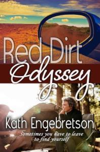 red-dirt-odyssey