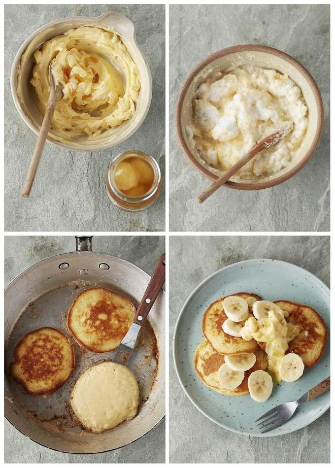 ricotta-hotcakes