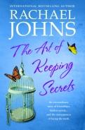 the-art-of-keeping-secrets