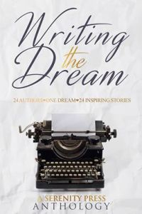writing-the-dream