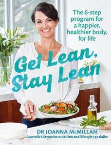 get-lean-stay-lean