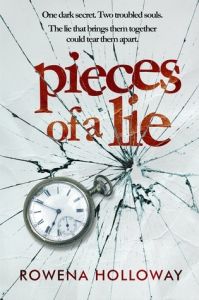 pieces-of-a-lie