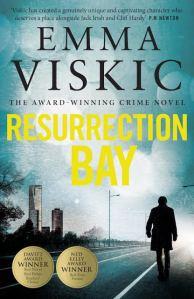 resurrection-bay