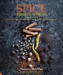 spice-health-heroes