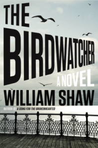 the-birdwatcher