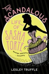 the-scandalous-life-of-sasha-torte