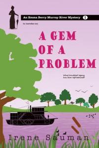 a-gem-of-a-problem