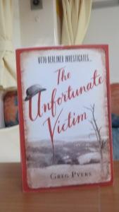 The Unfortunate Victim