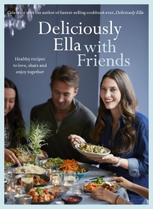 deliciously-ella-with-friends