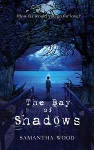 the-bay-of-shadows