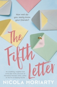 the-fifth-letter