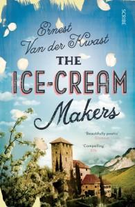 the-icecream-makers