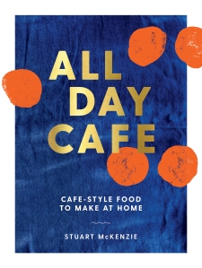 All Day Cafe_CVR