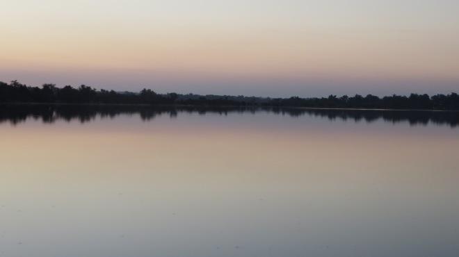 Lake Towerrining 039