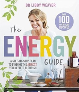 The Energy Guide