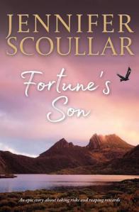 Fortune's Son