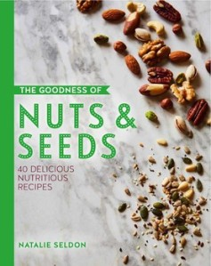 goodness-of-nuts-and-seeds