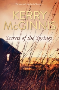 Secrets of the Springs