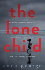 The Lone Child