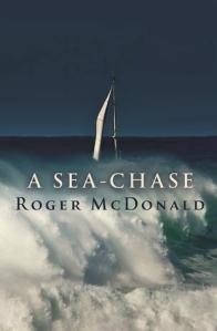 A Sea Chase