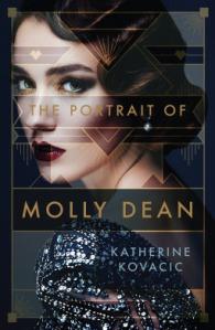 The Portrait of Molly Dea