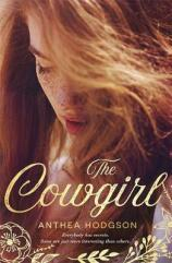 The Cowgirl