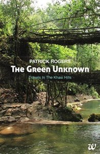 The Green Unknown