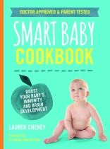 SmartBabyCookbook_cover_SML