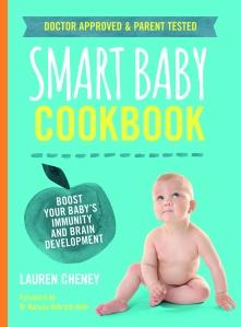SmartBabyCookbook_cover_SML