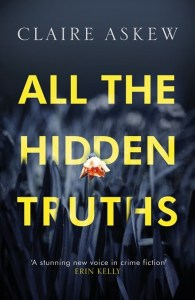 All The Hidden Truths