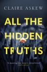 All The Hidden Truths