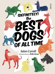 The Best Dogs Of all Time