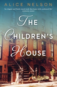 The Children's House
