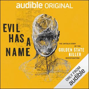 david deangelo audiobook