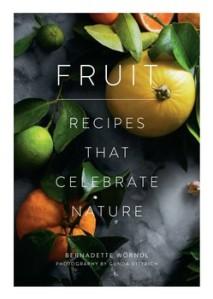 fruit-9781925418446